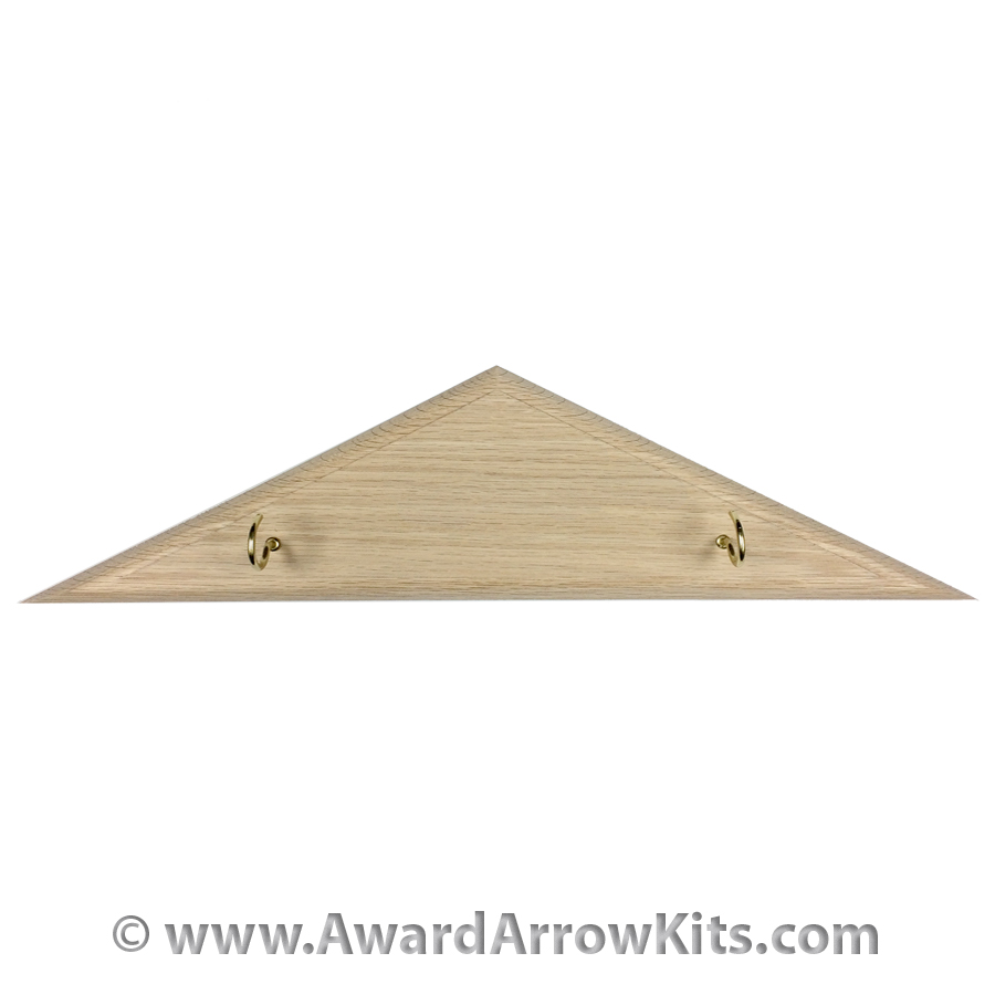 plaque for arrow of light award low cost plaque to hang. Black Bedroom Furniture Sets. Home Design Ideas