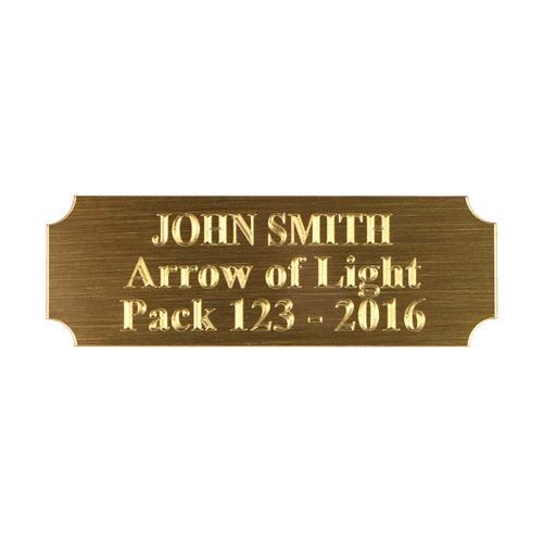 Arrow Of Light Products Award Arrow Kits